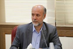 بخشداران استان قزوین تغییر می کنند