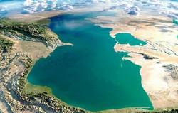مشکل پسماند در سه استان شمالی عامل آلودگی سواحل خزر