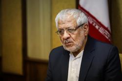 فتنه دشمنان علیه سپاه به جایی نمیرسد/ حق دخالت در ایران را ندارند