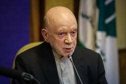 وفاة أمين عام حزب المؤتلفة الإسلامي