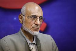 تأجيل القرار بشان انضمام ايران الى اتفاقية باليرمو للعام المقبل
