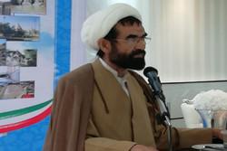 برنامه های هفته فرهنگی پردیس با تکیه بر ارزشهای اسلامی برگزار شود