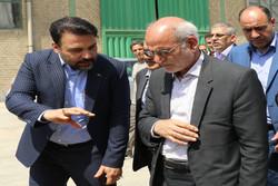 شهرداری گلستان برای ساخت سینما در منطقه زمین واگذار می کند