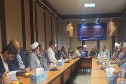 تجدید نظر در شیوه تبلیغ و اطلاعرسانی خدمات انقلاب اسلامی ایران