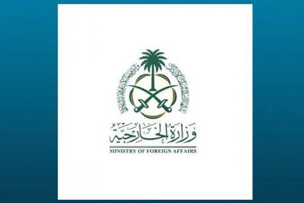 الرياض: إذا تعرضت المملكة لأي إجراء سنرد عليه بإجراء أكبر