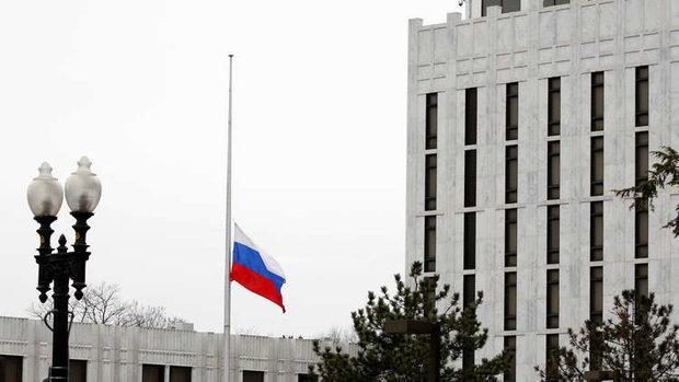 """روسيا: الخارجية الأمريكية تنزلق إلى دبلوماسية """"الصياح"""""""