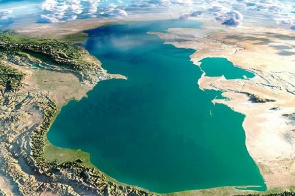 Caspian five summit to finalize legal regime on Sun. in Kazakhstan