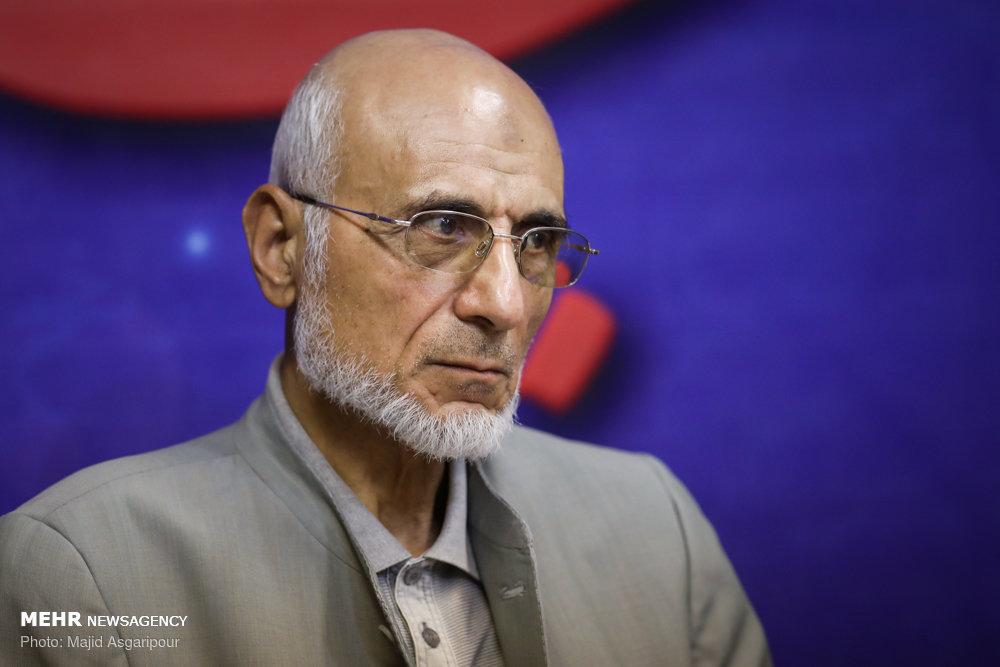 اسلامي،بررسي،جانب،صلاحيت،عضويت،انتخابات،مجلس،خواري،نامزدهاي، ...