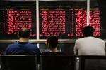 سبزپوشی شاخص کل فرابورس در آخرین روز معاملات هفته