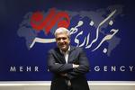 Iran has fastest growth rate in innovation: VP Sattari