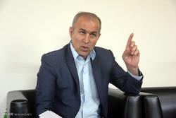 ۲۶ حکم تخریب ساخت و ساز غیرمجاز در «زیارت» اجرا نشده است