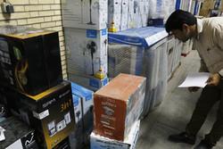 برخورد با احتکار و گران فروشی در شادگان شدت مییابد