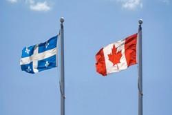 حمایت یک شاهزاده سعودی از جنبش جداییطلبان کبک در کانادا