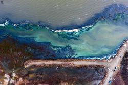 سهم ناچیز گلستان از زیرساخت های گردشگری دریای خزر