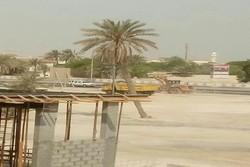 Al Halife rejimi Bahreyn'de cami yıkmaya devam ediyor