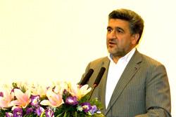 حجت الله صیدی