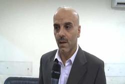 محلل سياسي لبناني: السعودية وراء عرقلة تشكيل الحكومة في لبنان