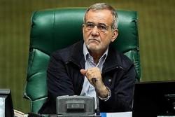 نائب رئيس مجلس الشورى: وحدة المسلمين تحبط محاولات الاعداء بث الفرقة