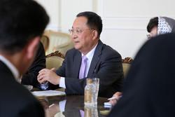 كوريا الشمالية: لن ننزع سلاحنا النووي في خطوة أحادية الجانب
