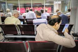 معامله ۴ میلیارد سهم در تالار بورس منطقهای کرمانشاه