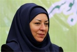 Women in Iran enjoy good freedom, are good planners: female diplomat