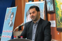 جشنواره ملی استنداپ کمدی در صومعه سرا برگزار می شود