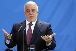 Iraqi PM's visit opp to realize Tehran-Baghdad interests