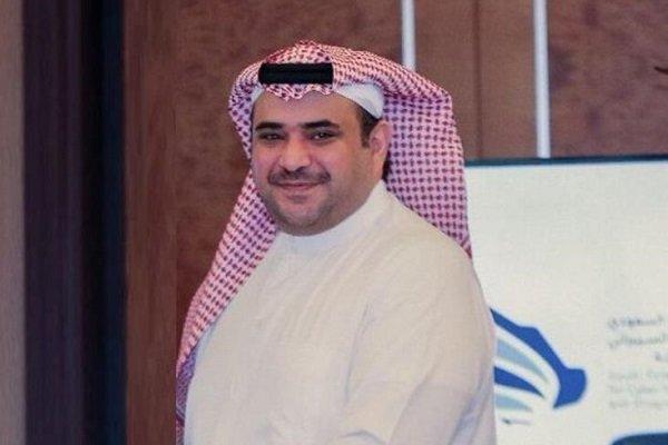 المغرد السعودي مجتهد:  مستشار بالديوان الملكي السعودي يهدد كندا بعمل إرهابي