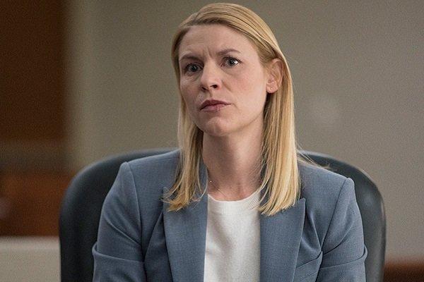 سریال «هوملند» با فصل ۸ به پایان میرسد/ پخش از ژوئن ۲۰۱۹