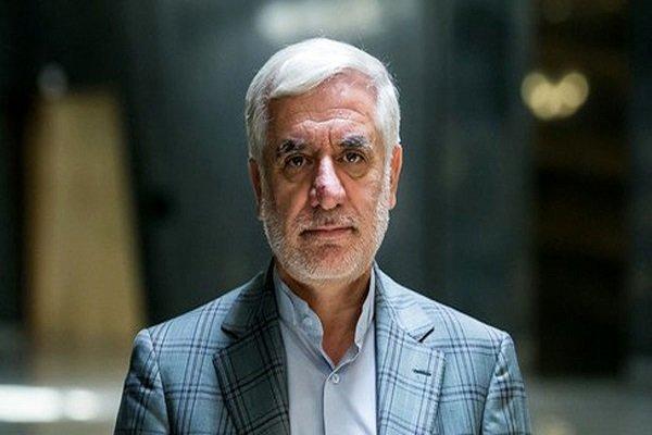 """إيران لا تطيق أي انتهاك للقوانين في """"مضيق هرمز"""""""