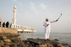 رحلة الى جدة / صور