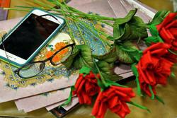 İran'da Muhabirler Günü