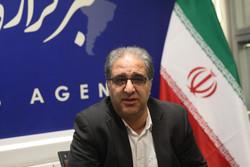 مقاصد جهانی نشر ایران چگونه معین میشوند/ همسایهها کمرمق هستند