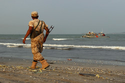 همدستی امارات و عربستان با القاعده در یمن