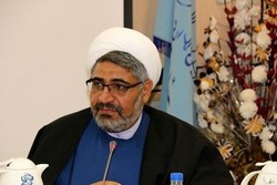 محمد محمودآبادی