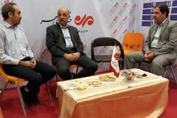 تعامل دانشگاه و رسانه توسعه گلستان را به دنبال خواهد داشت