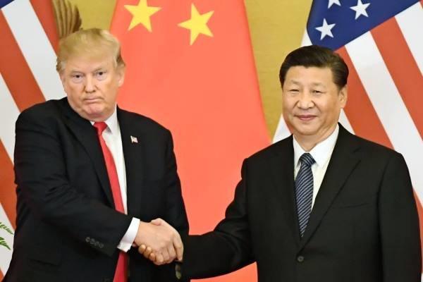 الصين: فرض رسوم على ما قيمته 60 مليار دولار من السلع الاميركية المستوردة