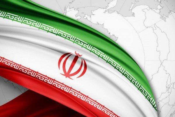طهران تدين طلب أميركا من الدول منع رسو السفن الايرانية في موانئها