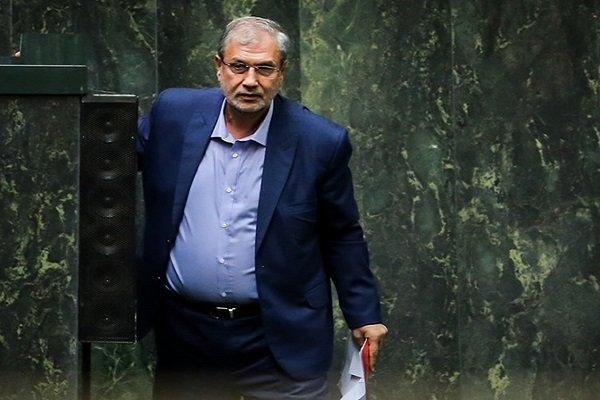 وزیر کار، بیکار شد/ مجلس به ربیعی رای عدم اعتماد داد