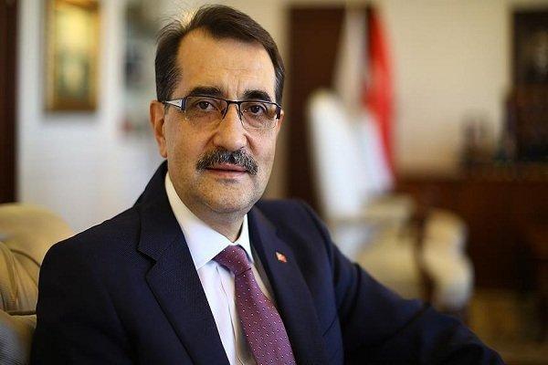 TANAP projesi hem Türkiye hem de Azerbaycan için önemli