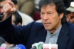 عمران خان کی اپوزیشن پر شدید تنقید