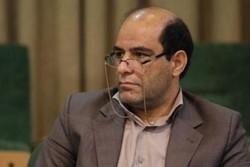 کنکور زدگی از آسیبهای جدی دانش آموزان استان یزد است