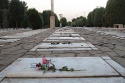 احداث آرامستان ۳۶۰ هکتاری در نزدیکی مسجد جمکران