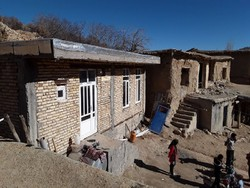 ۱۵۸۹ خانوار در بخش لوداب تحت پوشش کمیته امداد هستند