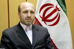تولید سریال «جلال» در تبریز