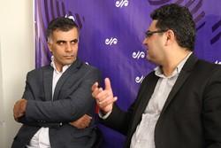 ۵۰ فروشگاه زنجیره ای در روستاهای کردستان دایر می شود
