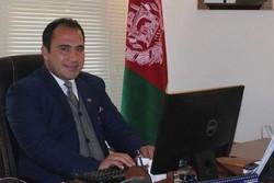 ترور یکی از کارمندان کاخ ریاست جمهوری افغانستان