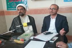 ۳ خانه روستایی بومهن در هفته دولت افتتاح می شود