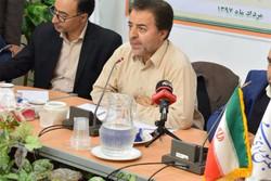 قانون منع به کارگیری بازنشستگان شامل شهردار تهران می شود
