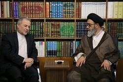 نباید از راه اندازی مرکز سرمایه گذاری در تبریز و تفلیس غافل شویم